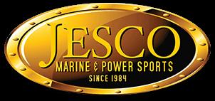 jescoboatingcenter-logo